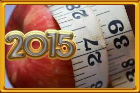 2015 metu dietu kalendorius