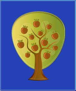 4 Menulio diena- Rojaus medis