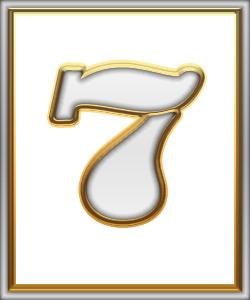 7 Menesio diena
