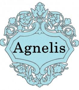 Agnelis