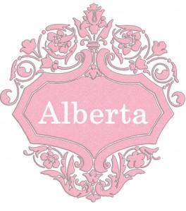 Vardas Alberta