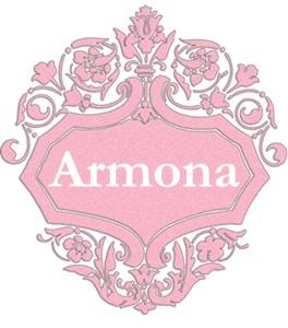 Armona