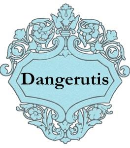 Dangerutis