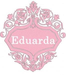 Vardas Eduarda