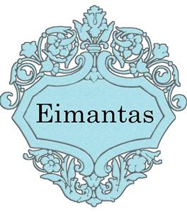 Eimantas (2)