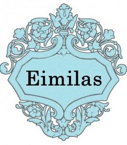 Eimilas