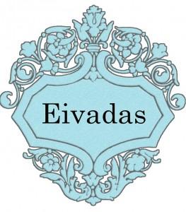 Vardas Eivadas