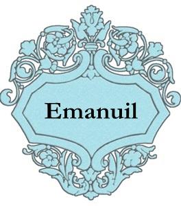 emanuil