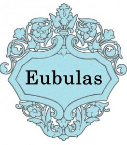 Eubulas