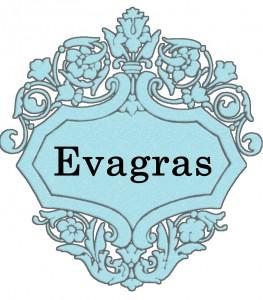 Evagras