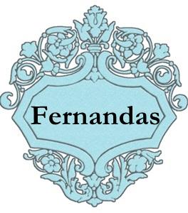 Fernandas
