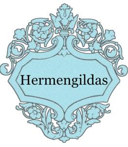 Hermengildas