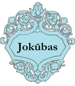 Jokubas
