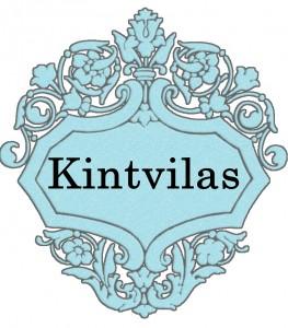 Kintvilas