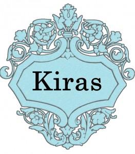 Kiras