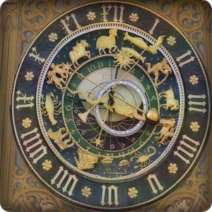 Laikrodis11