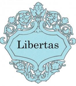 Vardas Libertas