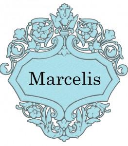Vardas Marcelis