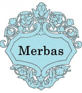 Merbas