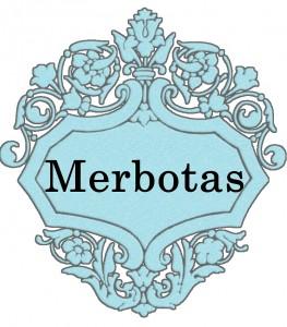 Merbotas