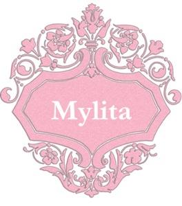 Mylita