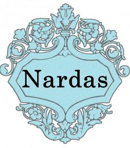 Nardas