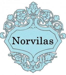 Norvilas