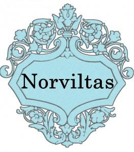 Norviltas