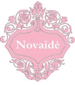 Novaide