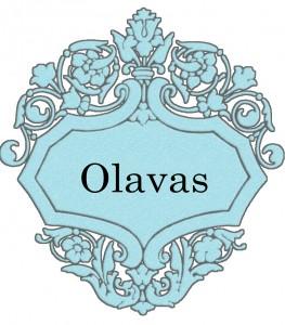 Olavas