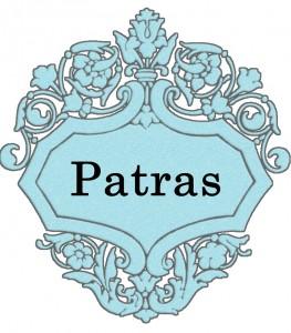 Patras