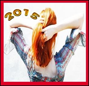 Plauku kirpimo kalendorius 2015