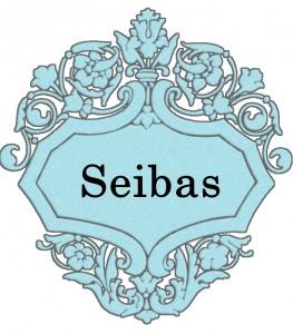 Seibas