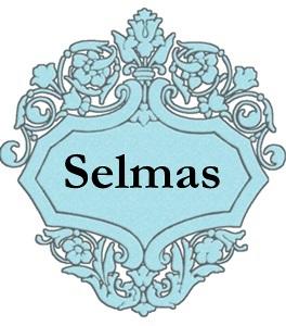 Selmas