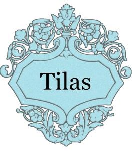 Tilas