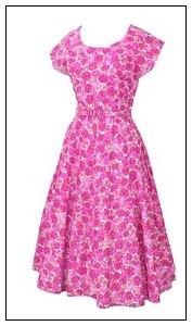 1 vintage suknia