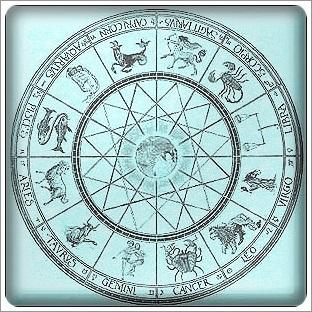 zodiaKa
